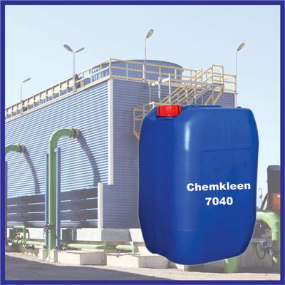 RO Antiscalant in Tamilnadu,Chlorine Dioxides, Descaling Chemicals